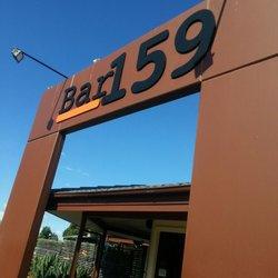 bar159.jpg