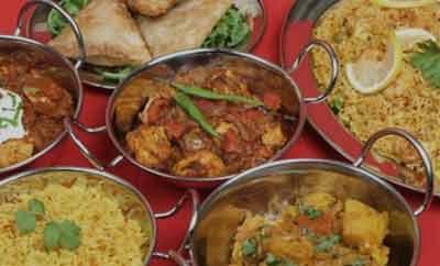 curryleaf.jpg