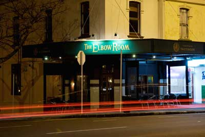 elbow-room-from-jervois-rd.jpg